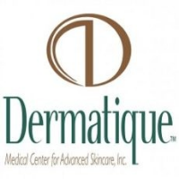 Home Care Providers Dermatique Medical Center in Northridge CA