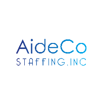 AideCo Staffing