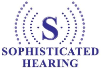 Sophisticated  Hearing