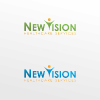 Home Care Providers NewVision HealthCare Services in Braintree MA