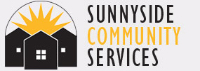 Home Care Providers Sunnyside Community Services in Sunnyside NY
