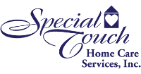 Special Touch  Home Care Services, Inc.