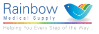 Rainbow Medical Supply