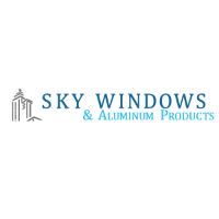 Home Care Providers Sky Windows and Doors in Brooklyn NY