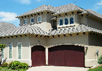 Home Care Providers Pro Garage Doors LLC in Atlanta GA