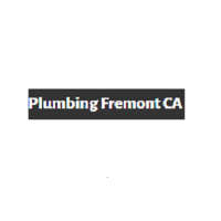 Home Care Providers Plumber Fremont in Fremont CA
