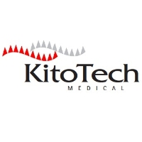 Home Care Providers KitoTech Medical, Inc. in Seattle WA