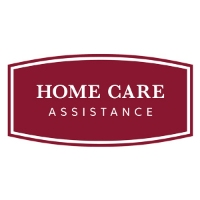 Home Care Providers Home Care Assistance of Scottsdale in Scottsdale