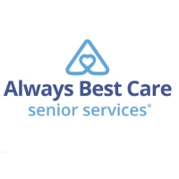 Home Care Providers Always Best Care Senior Services in Roseville CA