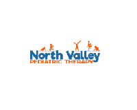 North Valley Pediatric Therapy