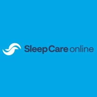 Sleep Care online