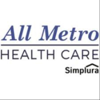 All Metro Health Care