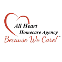 All Heart Homecare Agency Inc.