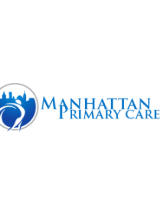 Manhattan Primary Care NYC